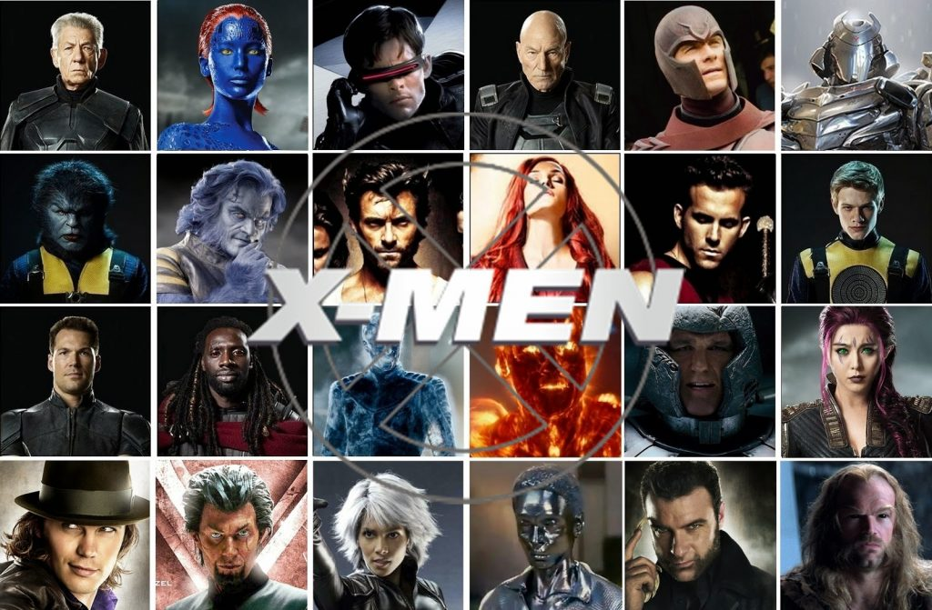 x_men-fox-marvel
