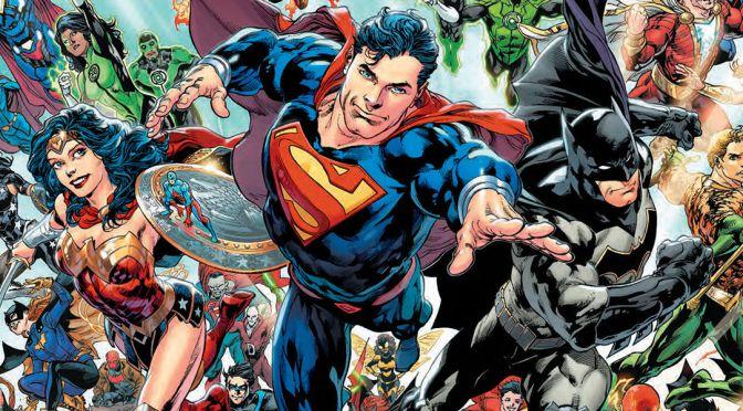DC-Comics-Rebirth-splash-Batman-Superman-Wonder-Woman-1