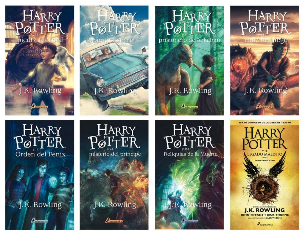 pack-saga-harry-potter-completa-libros-1-a-8-j-k-rowling