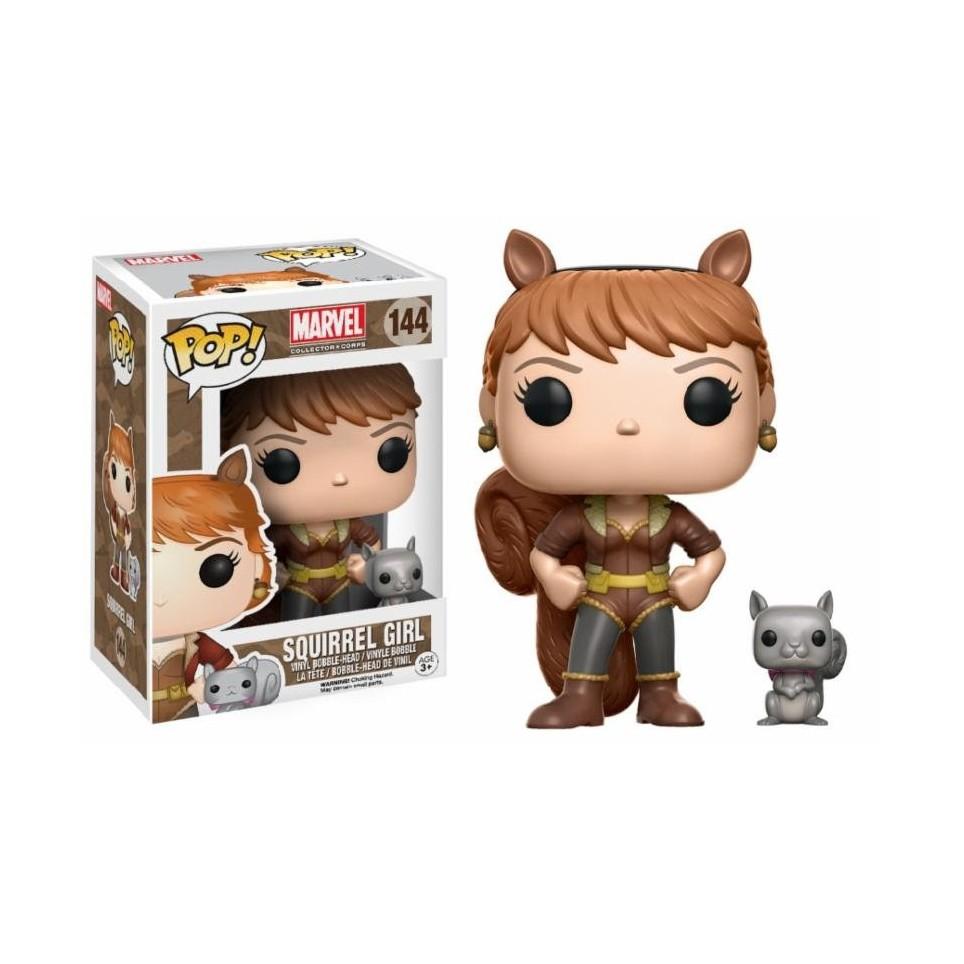 funko-pop-marvel-squirrel-girl