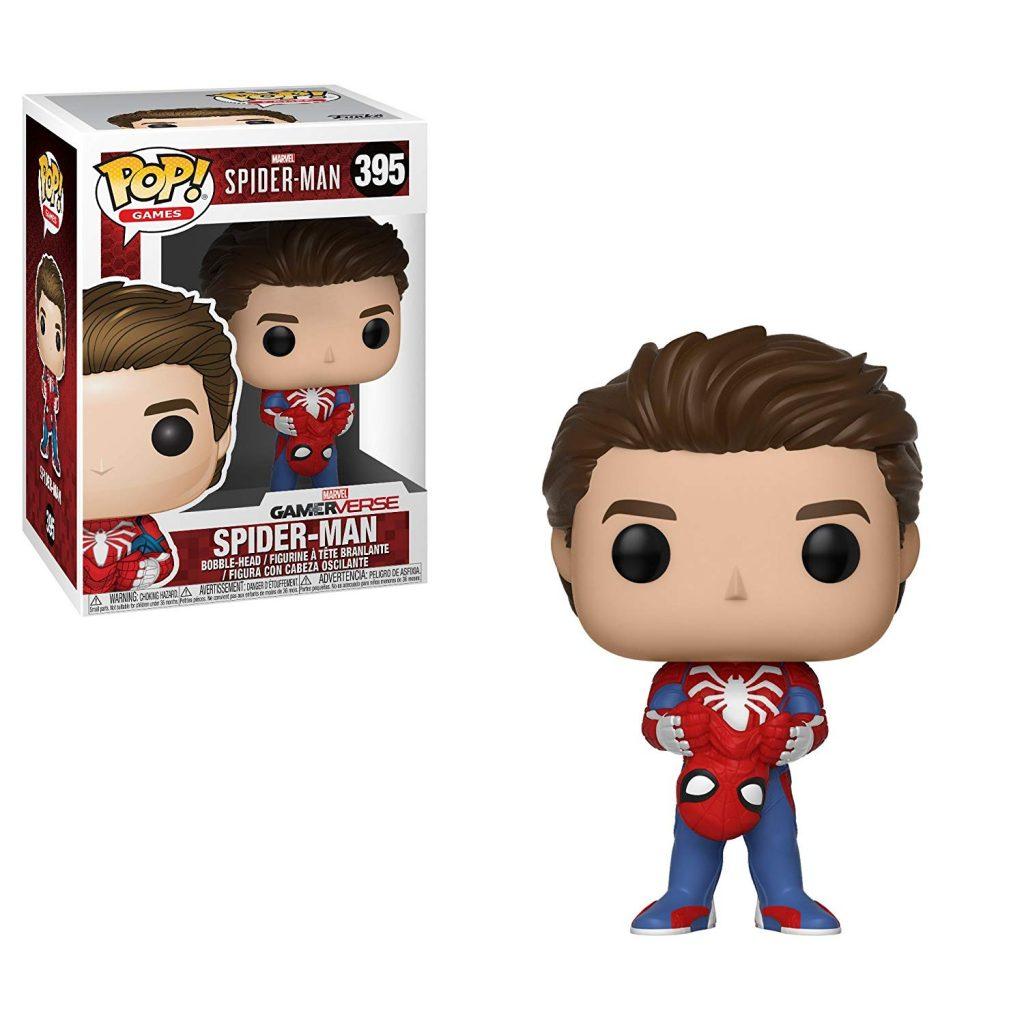 funko-pop-spider-man