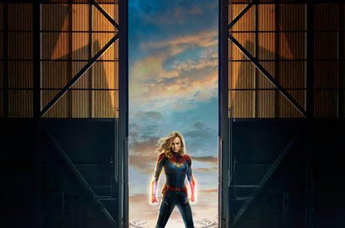 poster-captain-marvel