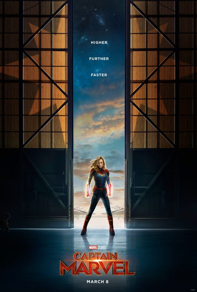 poster-captain-marvel