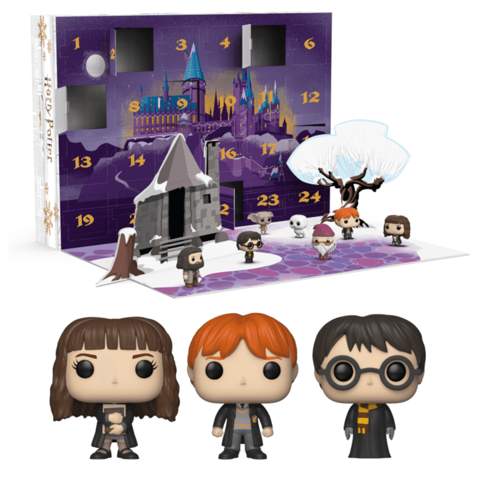 calendario-adviento-harry-potter-pop