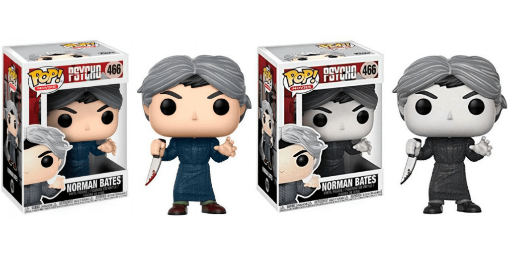 funko-pop-norman-bates