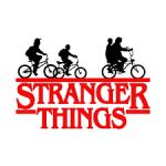 logo-strangerthings
